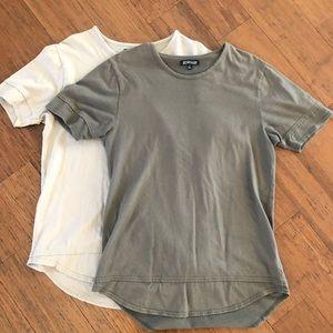 Elwood tshirt bundle